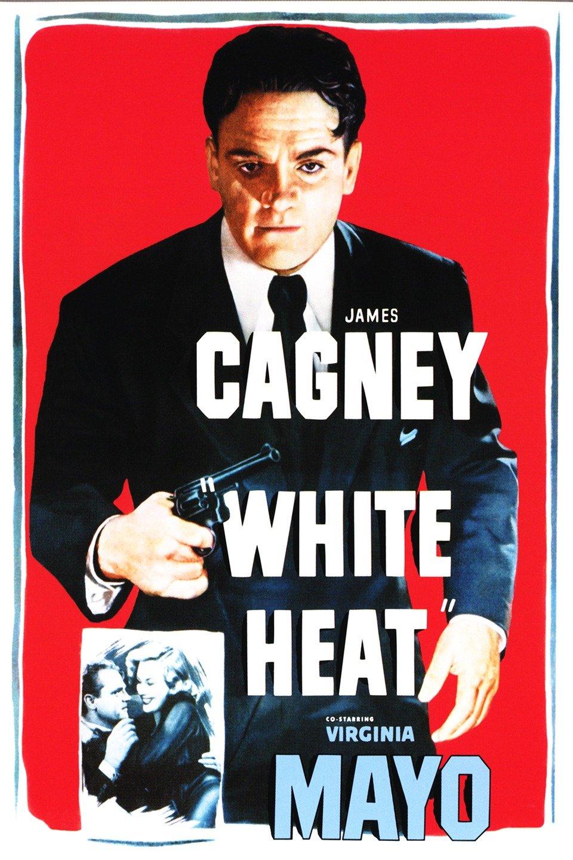 فيلم 1949 White Heat مترجم
