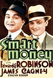 مشاهدة فيلم Smart Money (1931) مترجم