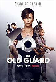 فيلم The Old Guard 2020 مترجم كامل