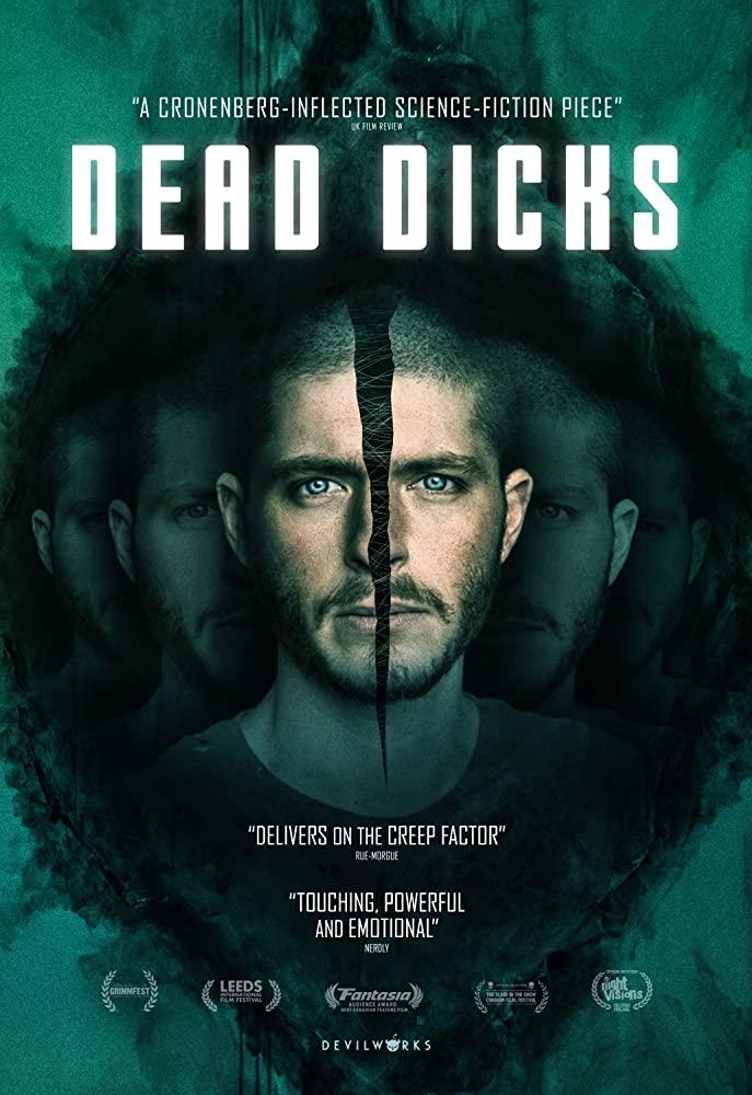 فيلم Dead Dicks 2019 مترجم كامل