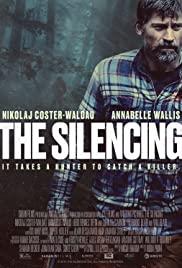 فيلم The Silencing 2020 مترجم كامل