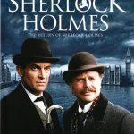 مسلسل The Adventures of Sherlock Holmes الموسم الثانى الحلقة 3 مترجمة