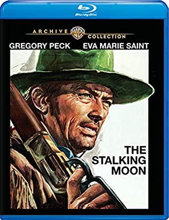 مشاهدة فيلم The Stalking Moon 1968 مترجم