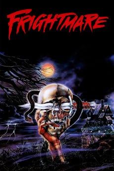 مشاهدة فيلم Frightmare 1983 مترجم