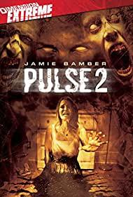 مشاهدة فيلم Pulse 2: Afterlife 2008 مترجم
