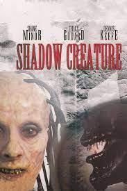 مشاهدة فيلم Shadow Creature 1995 مترجم