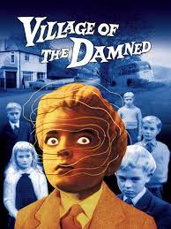 مشاهدة فيلم 1960 Village of the Damned مترجم