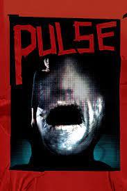 مشاهدة فيلم Pulse 2001 مترجم