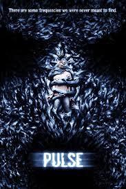 مشاهدة فيلم Pulse 2006 مترجم