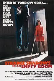 مشاهدة فيلم shadows in an Empty Room 1976 مترجم