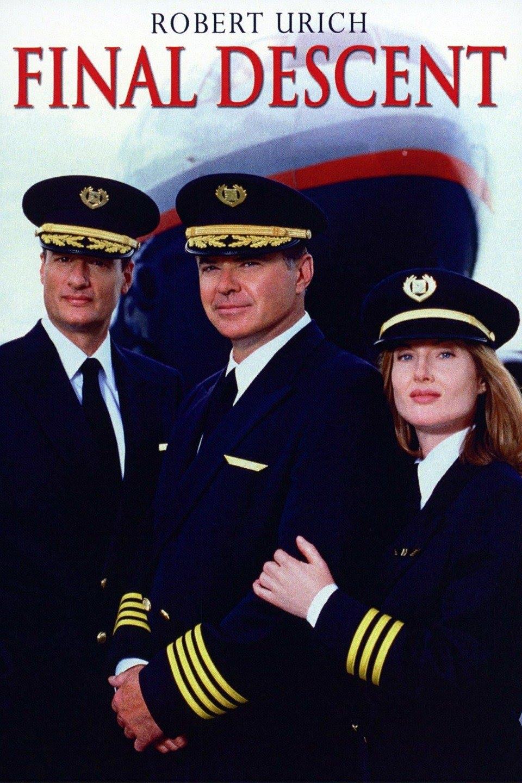 مشاهدة فيلم 1997 Final Descent مترجم