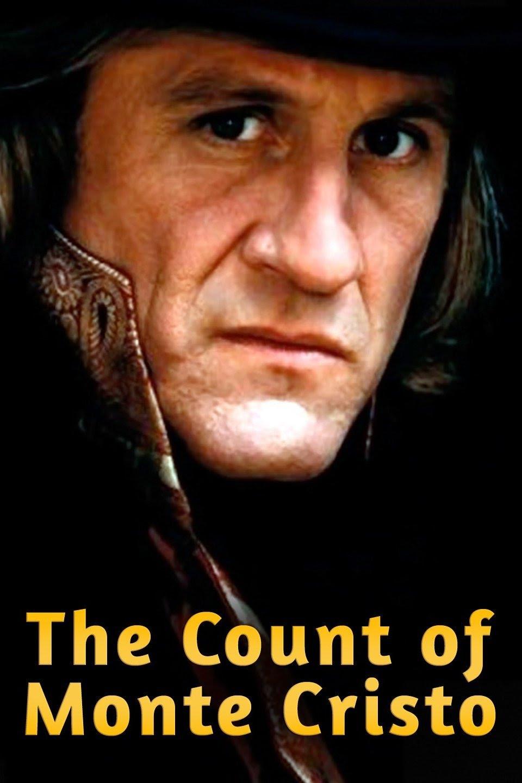 مشاهدة مسلسل 1998 The Count of Monte Cristo / Le Comte de Monte Cristo الحلقة الثالثة 3 مترجمة