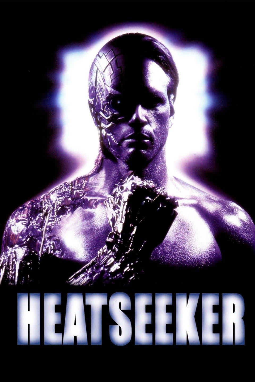 مشاهدة فيلم Heatseeker 1995 مترجم
