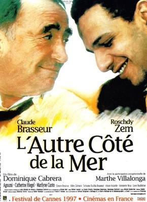 مشاهدة فيلم L'autre côté de la mer / The Other Shore 1997 مترجم