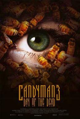 مشاهدة فيلم Candyman: Day of the Dead 1999 مترجم