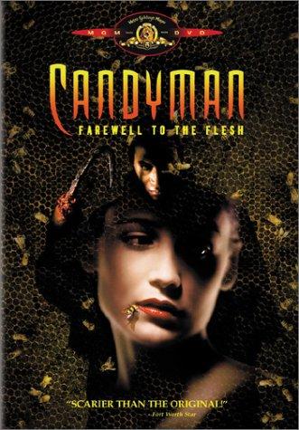 مشاهدة فيلم Candyman: Farewell to the Flesh 1995 مترجم