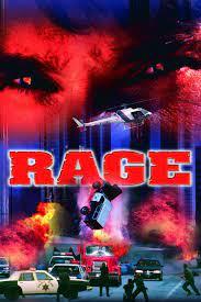 مشاهدة فيلم Rage 1995 مترجم