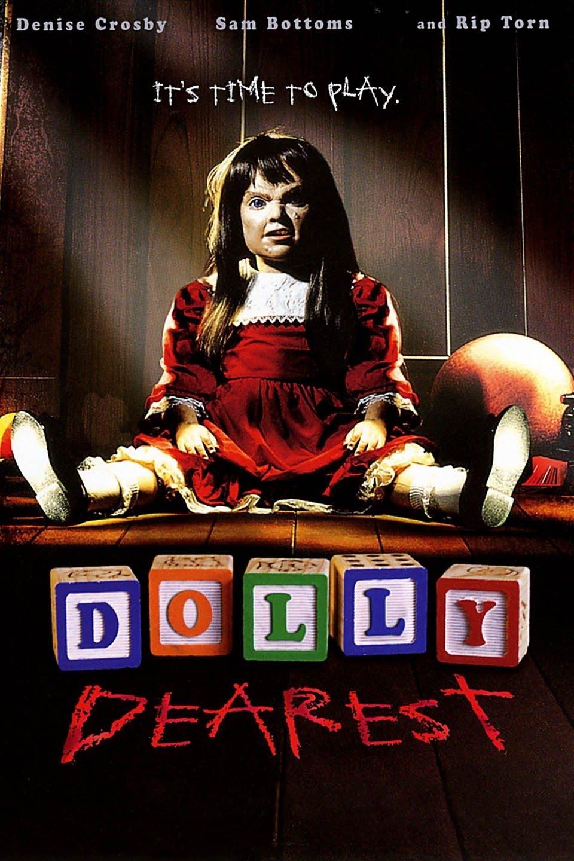 مشاهدة فيلم 1991 Dolly Dearest مترجم