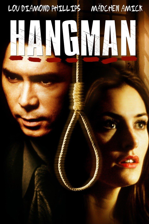 مشاهدة فيلم 2001 Hangman مترجم