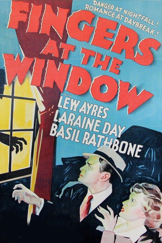 مشاهدة فيلم 1942 Fingers at the Window مترجم