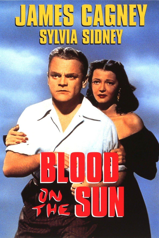 مشاهدة فيلم 1945 Blood on the Sun مترجم