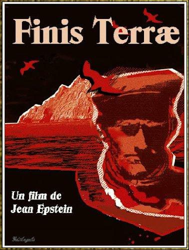 مشاهدة فيلم Finis terrae 1929 مترجم
