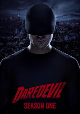 مسلسل Daredevil الموسم الاول حلقة 2 مترجمة