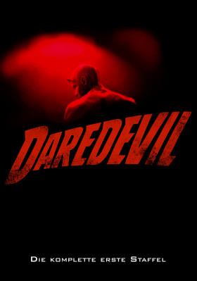 مسلسل Daredevil الموسم الثالث حلقة 7 مترجمة