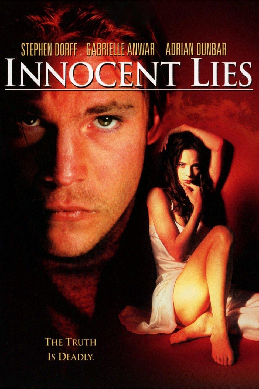 مشاهدة فيلم Innocent Lies 1995 مترجم