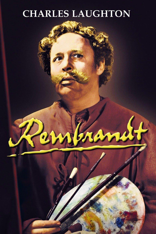 مشاهدة فيلم Rembrandt 1936 مترجم