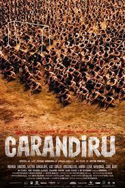 مشاهدة فيلم Carandiru 2003 مترجم