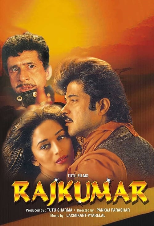 مشاهدة فيلم Rajkumar1996 مترجم
