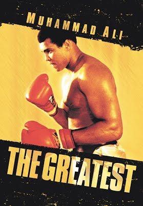 مشاهدة فيلم The Greatest 1977 مترجم